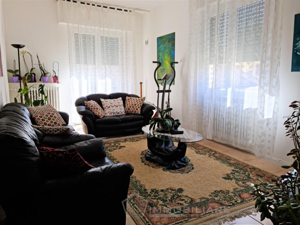 Casteggio (PV) VENDITA Appartamento centralissimo spazioso e luminoso Rif.C344